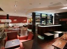 Q-bar Padova