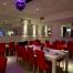 Jamila Bar Treviso
